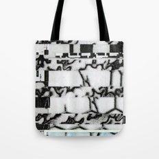 PD3: GCSD121 Tote Bag