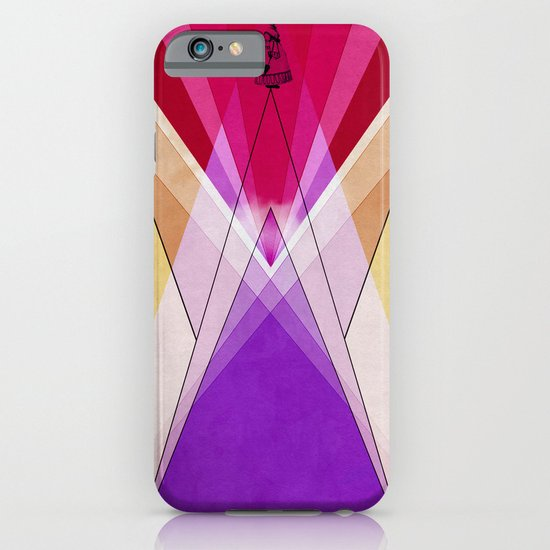 raymiss iPhone & iPod Case
