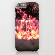 Double Take iPhone 6 Slim Case