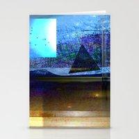 Ebymy Stationery Cards