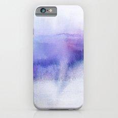 Subtle Horizon iPhone 6 Slim Case