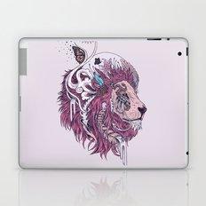 Unbound Autonomy Laptop & iPad Skin