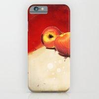 Adam's Apple iPhone 6 Slim Case