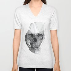 Out of yourself  Unisex V-Neck