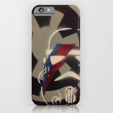 Trooper in Space Slim Case iPhone 6s