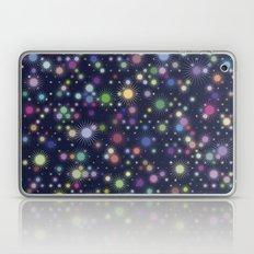 The Stars We Are Laptop & iPad Skin