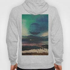 Fluid Moon Hoody
