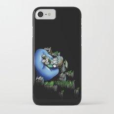 Backlog iPhone 7 Slim Case