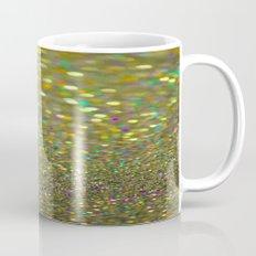 Partytime Gold Mug