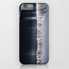 Dubai Night Slim Case iPhone 6s