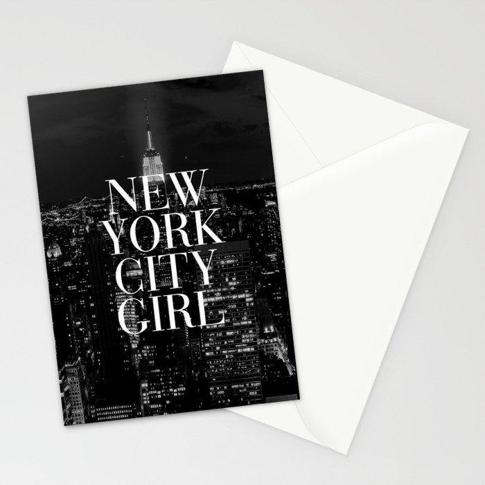 city girl login massagewerld