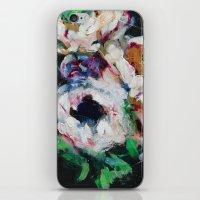 Blurred Vision Series - … iPhone & iPod Skin