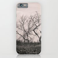 iPhone & iPod Case featuring Anxiety by Fake Truth
