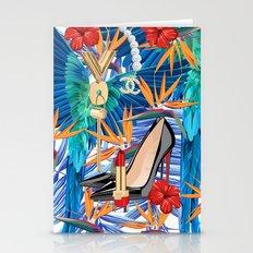Luxury Stationery Cards