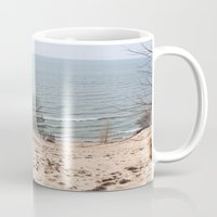 Foothill Mug