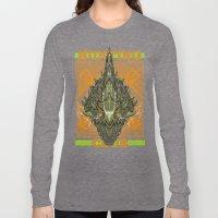 Hunting Club: Astalos Long Sleeve T-shirt
