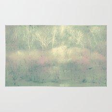 Landscape Rug