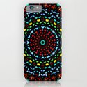 Mandala 20 iPhone & iPod Case