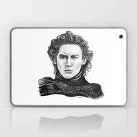 Kylo Ren Laptop & iPad Skin