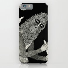 Thievery in the Woods Slim Case iPhone 6s