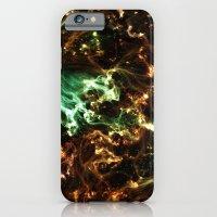 Century iPhone 6 Slim Case