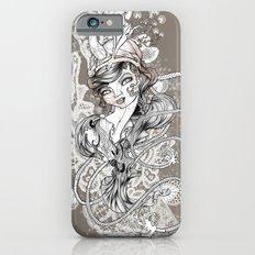 Gipsy iPhone 6 Slim Case