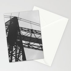 Portugalete Stationery Cards
