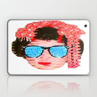 Daytime cool Laptop & iPad Skin