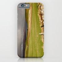 Glen Hope iPhone 6 Slim Case