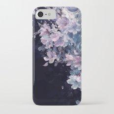 sakura Slim Case iPhone 7