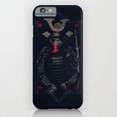Rise Of The Ape iPhone 6 Slim Case