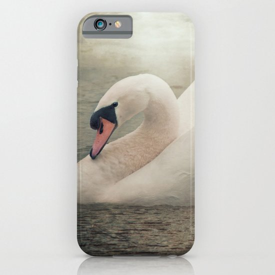 Serenity iPhone & iPod Case