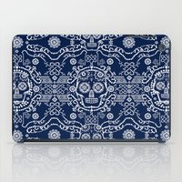 Sugar Sugar iPad Case