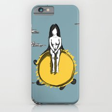 Looking for Sun Slim Case iPhone 6s