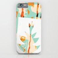 !~º iPhone 6 Slim Case