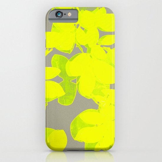 joy  iPhone & iPod Case
