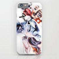 P.O.A.M Fender iPhone 6 Slim Case