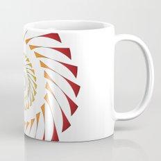 Circle 3B Mug