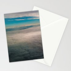 Like pillows Stationery Cards