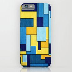 Switch iPhone 6s Slim Case