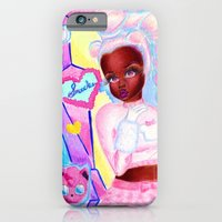 You Are Smart  iPhone 6 Slim Case