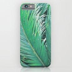 Fronds Slim Case iPhone 6s