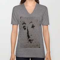 VENUS IN COTTONS Unisex V-Neck