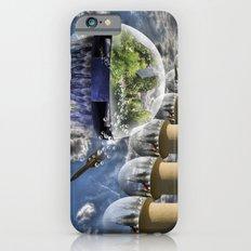 Modern living. iPhone 6s Slim Case