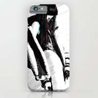 Three These iPhone 6 Slim Case