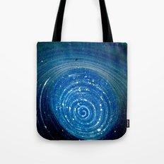 GIRAR Tote Bag
