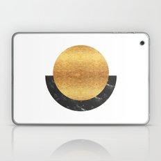 The Rising Sun Laptop & iPad Skin