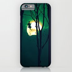 A Girls Dream (portrait version) iPhone 6 Slim Case