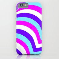 iPhone & iPod Case featuring Voluptuous by Silvio Ledbetter