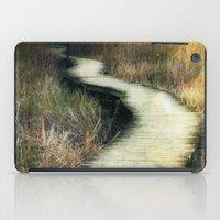 Path VI iPad Case